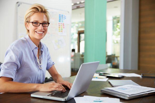 Studienbetrieb der Allensbach Hochschule läuft weiter – dank digitalem Studienmodell
