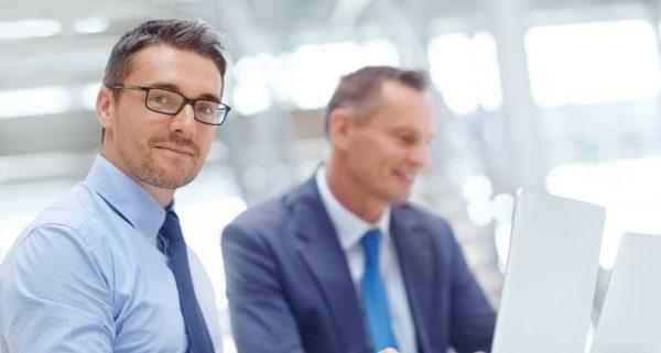 Personalmanagement Weiterbildung