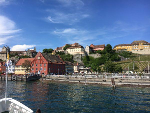 4. Bodenseeforum Krise, Sanierung und Turnaround als hybride Veranstaltung