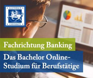82113 - Allensbach University