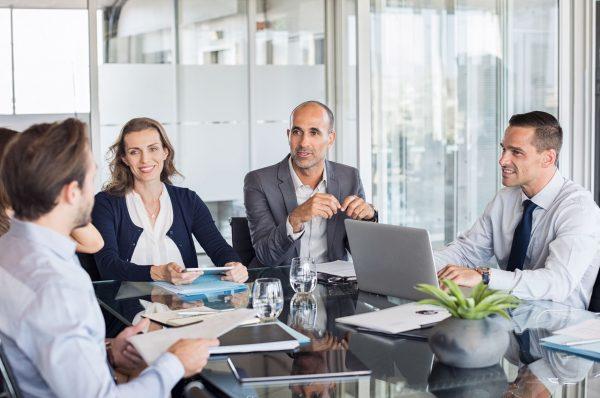 Private Hochschule: Family Office Management kann man studieren