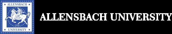 allensbach logo